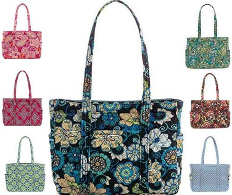 free printable quilted purse patterns quilted tote bags november 2015