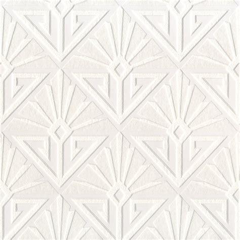 Buy Home Decor Online Australia art deco wallpaper inspired by 1920 s glamour