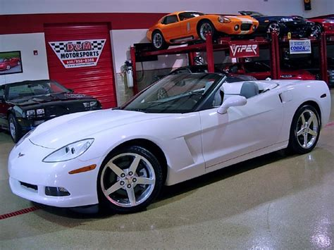 small engine maintenance and repair 2005 chevrolet corvette engine control 2005 chevrolet corvette convertible stock m3777 for sale near glen ellyn il il chevrolet dealer