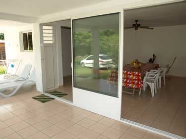 Hamac D Appartement by Le Hamac Plage Location Appartement A Deshaies En Guadeloupe