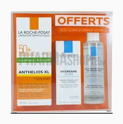Eau Thermale Avene Whitening For Sensitive Skin 30 Ml 47 ch 217 a l 193 ng kem chống nắng the shop neutrogena