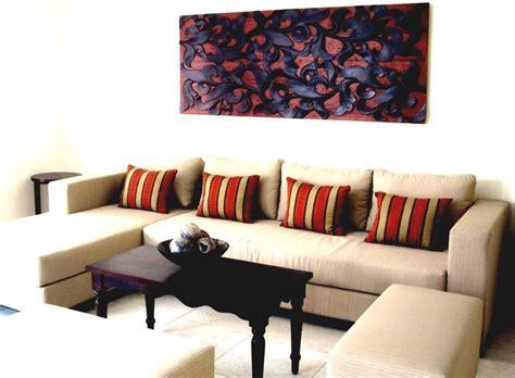 modern living room sets cheap furniture decoration ideas