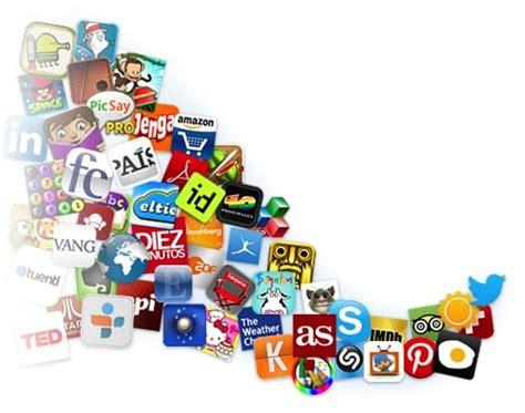 imagenes de redes sociales en hd google presenta las mejores aplicaciones del 2012 el
