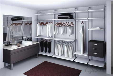 armadio rec rec mara gravita dise o de ideas modernas closet con