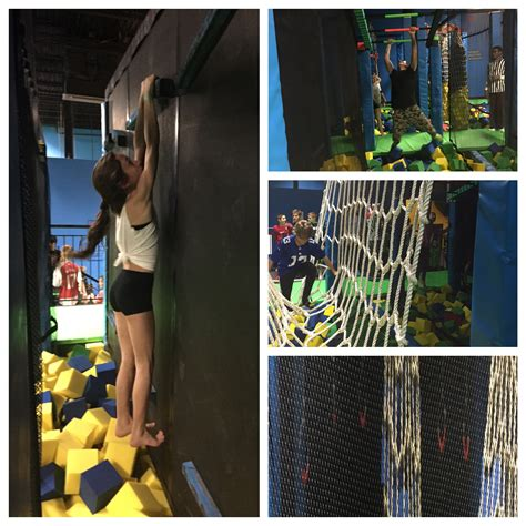 bounce on it valley cottage rockland county place for