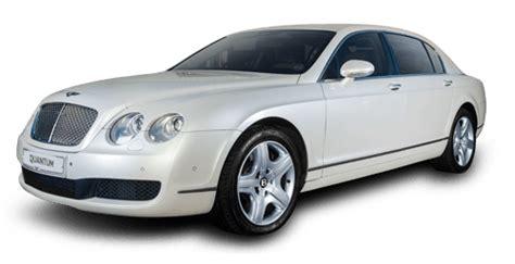 bentley hyderabad luxury car rentals in hyderabad