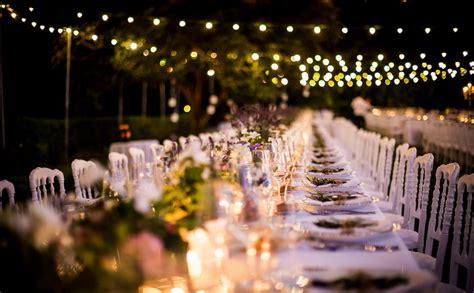 Wedding Banquet by Oversea Wedding Banquet Or Events Vino Conte 酒伯爵
