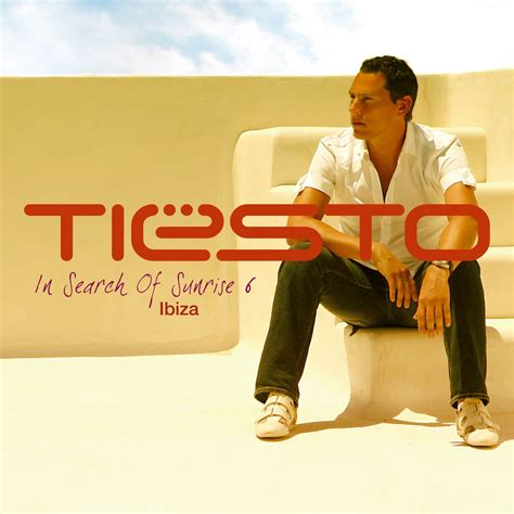 dj tiesto adagio for strings mp3 free download in search of sunrise 6 cd2 dj ti 235 sto mp3 buy full tracklist