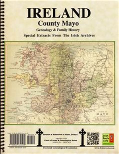 Armagh Ireland Birth Records County Armagh Ireland Genealogy And Family History Notes