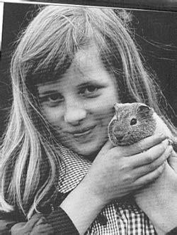 biography of princess diana childhood princess diana childhood years biography online