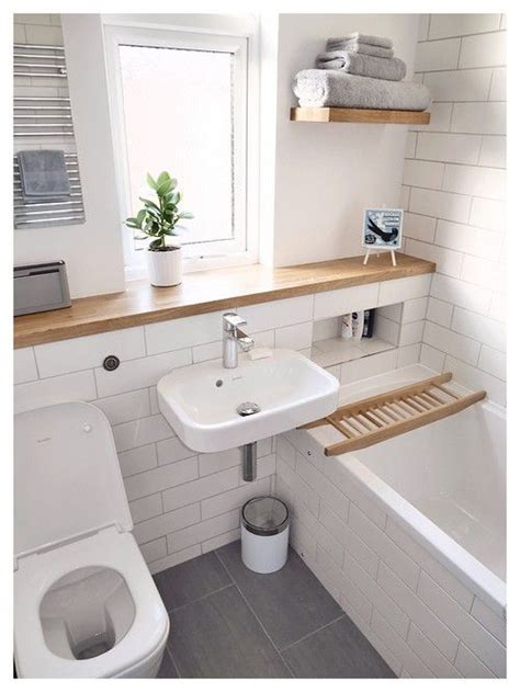 tiniest bathroom designs best 25 tiny bathrooms ideas on pinterest tiny bathroom