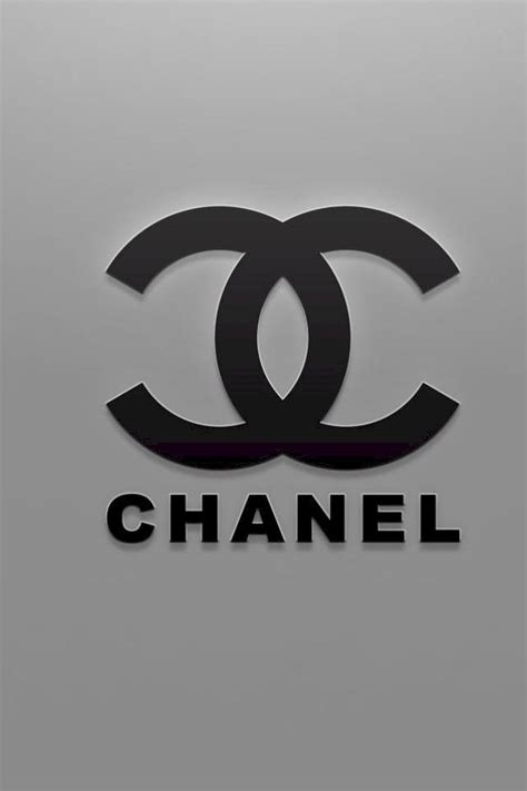 Iphone 6 Plus Luxury Coco Channel Water Glitter Bottle Soft Cover chanel s popular fashion