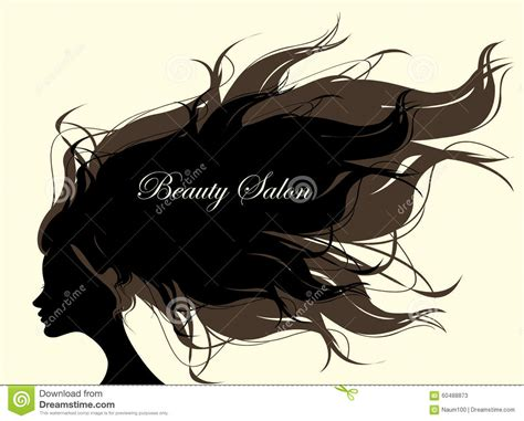 15 long hair vector psd images vector with long