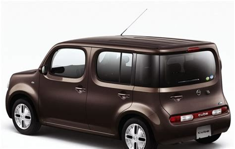 nissan cube owners manual free download free download repair service owner manuals vehicle pdf