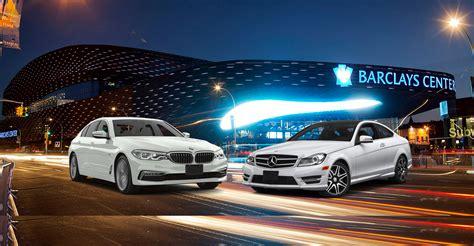 car dealerships  brooklyn ny  cars