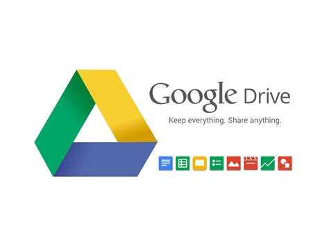 drive google pc scompare google drive per pc desktop vpm net it