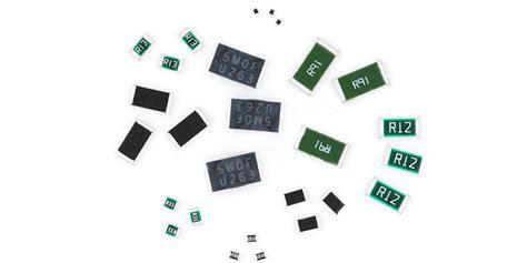 qsop resistor network current sense resistor network 28 images solutions wireless current sense circuit floats