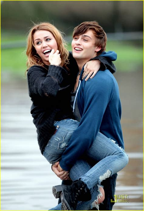 film lol lol 2012 movie images miley and douglas hd wallpaper and