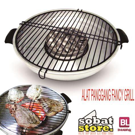Original Maspion Ultra Grill jual beli alat pemanggang fancy grill quot maspion quot baru perabotan dapur murah