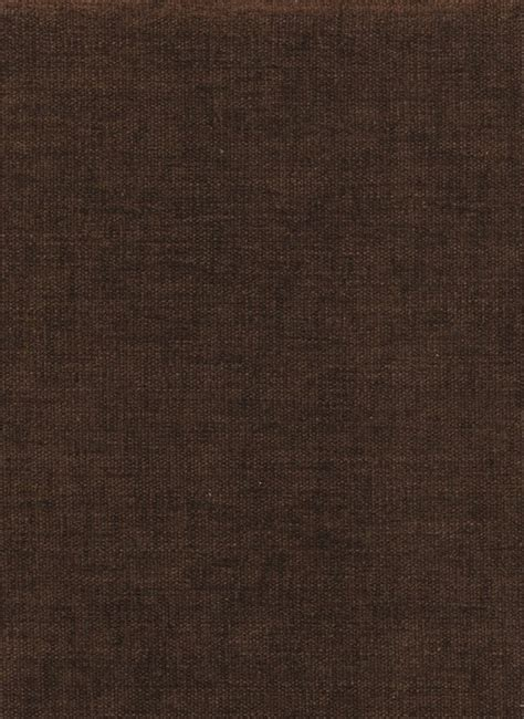 Brown S Upholstery by Brown Chenille Upholstery Fabric