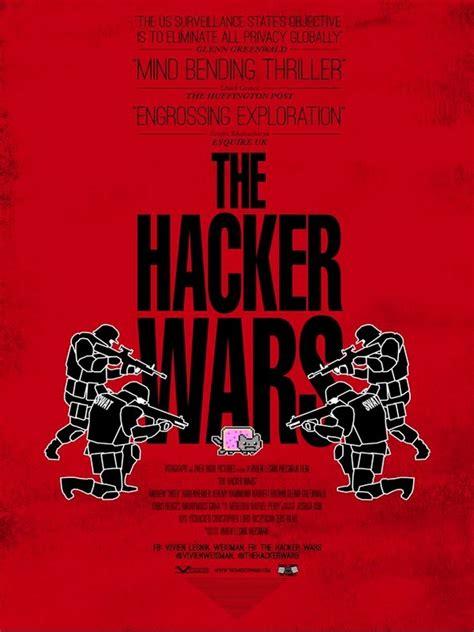 hacker film polski online assistir the hacker wars 2014 online dublado full hd