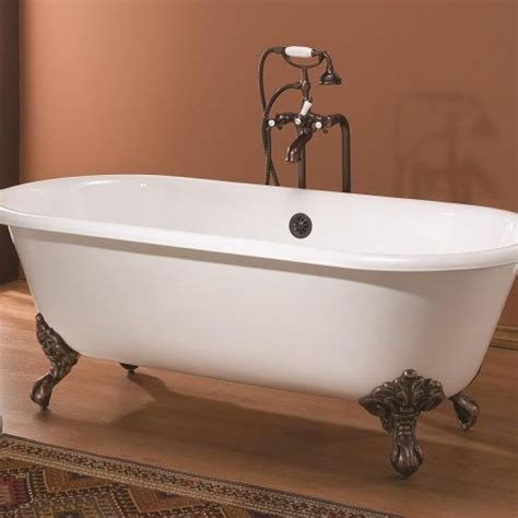 old cast iron bathtub second floor bath cheviot 2127 regal cast iron 61