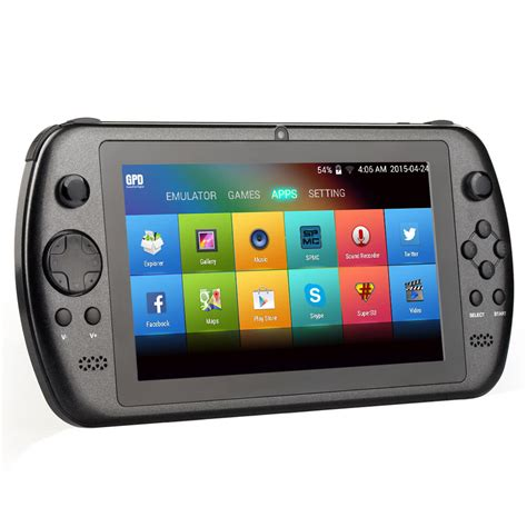 android handheld console android console handheld c end 8 4 2018 7 15 pm