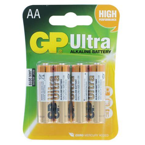 alkaline battery charger reviews gp batteries ultra alkaline 4 x aa batteries budget