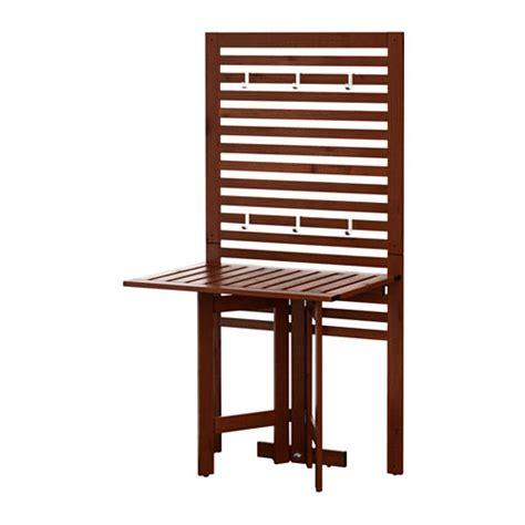 tavoli per esterni ikea 196 pplar 214 pannello da parete tavolo esterno ikea