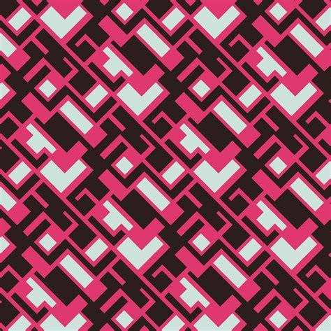 pattern design studio textile pattern development artplugsdesign