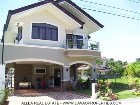 houses for sale in the philippines sale city cape town bedrooms 3 state western bathrooms 2 country