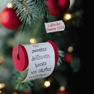 Christmas Light Spools Adorno Navide 241 O Con Buenos Deseos