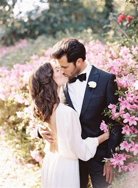 wedding ideas of southern charm from tec petaja 2283864 weddbook