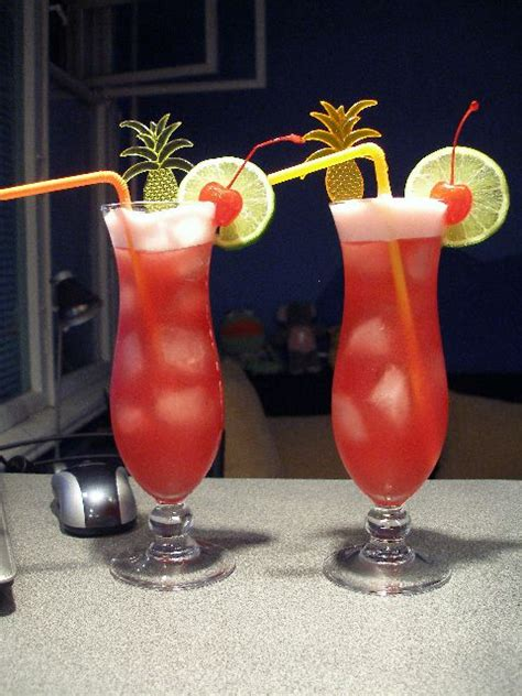Top 10 Bar Drinks by Top 10 Non Alcoholic Easter Drinks Non Alcoholic