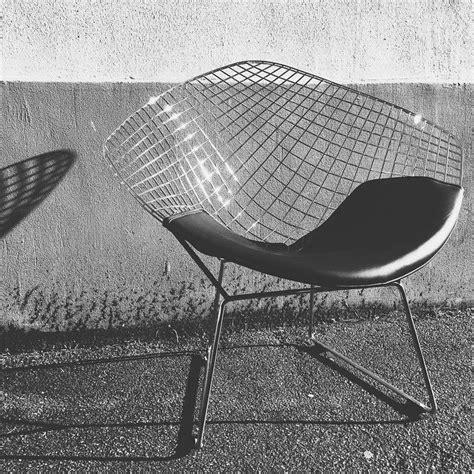 Bain De Soleil En Bois 292 by Les 25 Meilleures Images Du Tableau Chaises Design En
