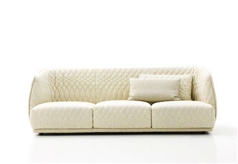 moroso sofa redondo sofa by moroso stylepark