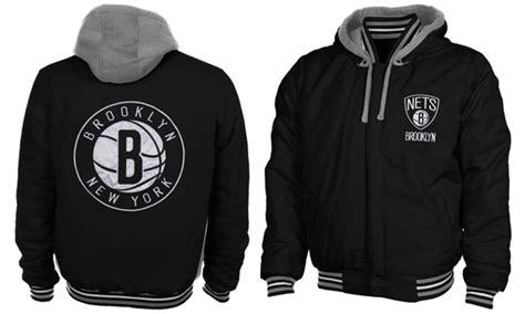 design basketball jacket nba basketball jackets nba basketball jackets by jh design