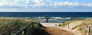 zingst schwimmbad ostseebad zingst urlaub am strand der ostsee genie 223 en