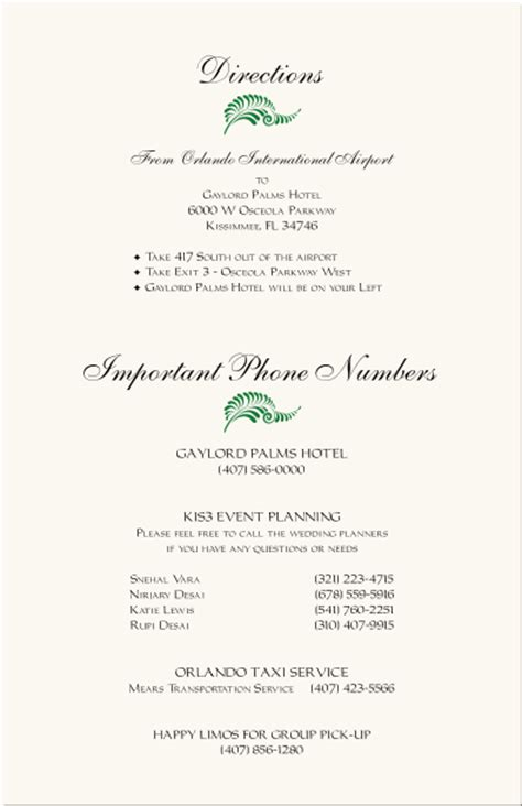 wedding welcome letter template letter template hindu wedding welcome letter paisley designs buddhist