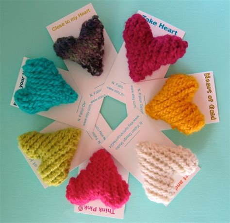 hearts knit together 33 best hearts knit together images on