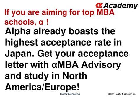 Top Ranked Mba Programs In Europe by Mba Admissions Advisory