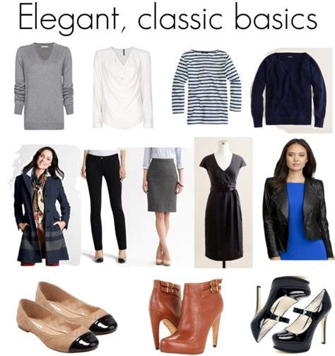 0007311257 street child essential modern classics 951 best images about capsule wardrobes on pinterest