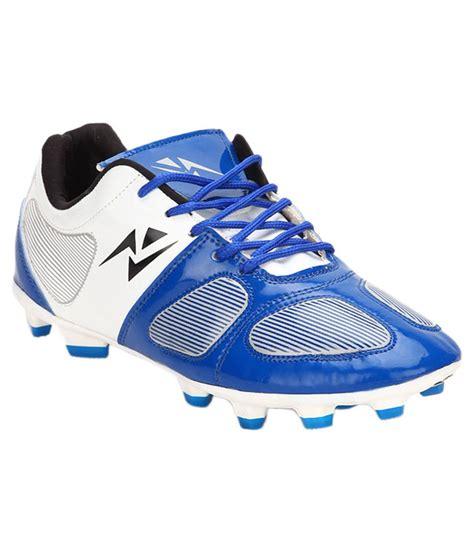 multi color shoes yepme multi color football shoes buy yepme multi color