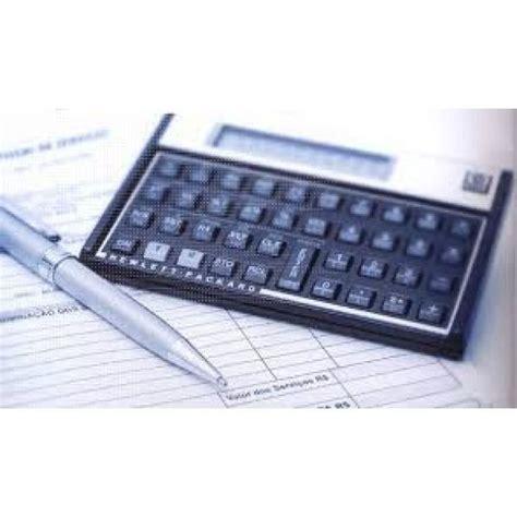 escritorio contabilidade escrit 243 rio de contadores de empresas admiconta servi 199 os