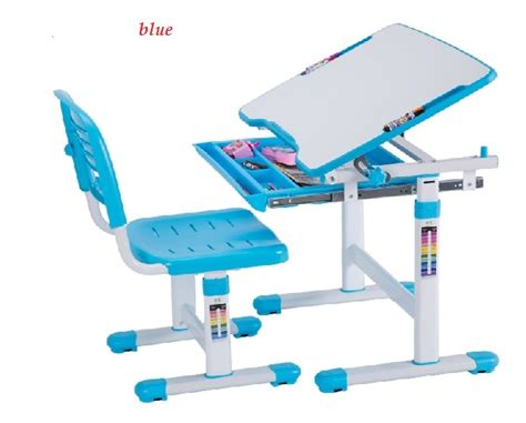 toddler reading table and chair compare prices on adjustable study table for