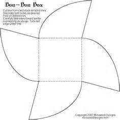 bowl box template 1000 images about package on packaging design