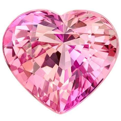 709 best Rare Gems are old Stones!! images on Pinterest