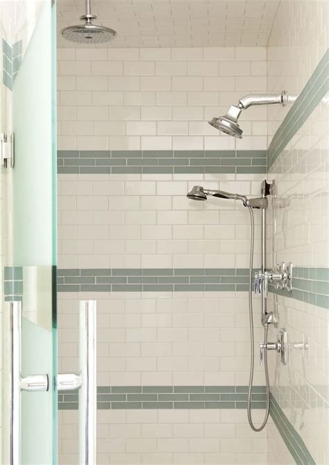 bathroom glass tile designs 12 best images about 10th street bathroom on pinterest