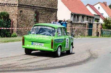 Auto Mehlhorn by Automythos De 15 Fontane Rallye 2014 5 Georgi