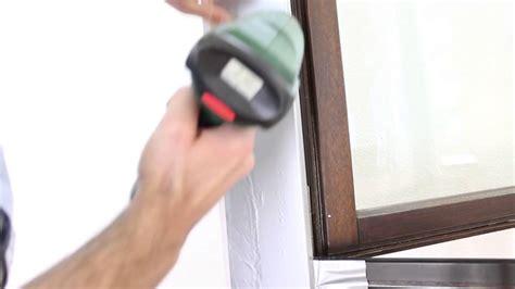 Kunststoff Furnier Lackieren by Kunststofffenster Folieren Rheumri